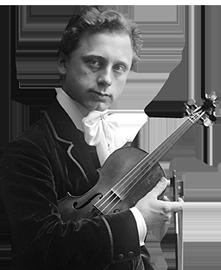 Jaroslav Kocián