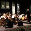 Komorní filharmonie Pardubice a Emrik Revermann 30. 4. 2019