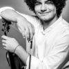 Koncert laureáta KHS 2019 DANIELA MATEJČI a Komorní filharmonie Pardubice