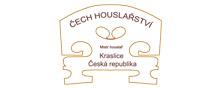 Čech houslařství